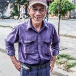 Vietnam-141