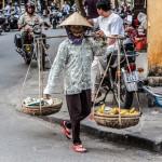 Vietnam-142