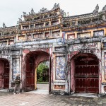 Vietnam-200