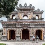 Vietnam-203