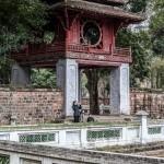 Vietnam-239