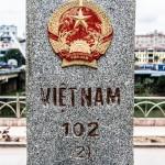 Vietnam-275