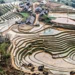 Vietnam-308