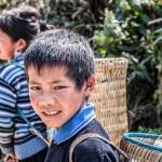 Vietnam-324