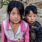 Vietnam-380