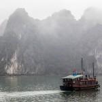Vietnam-384