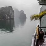 Vietnam-392