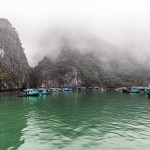 Vietnam-403