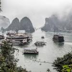 Vietnam-410