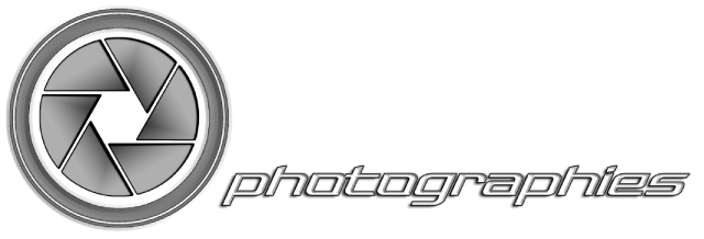 Marc Ithar Photographies – 2020